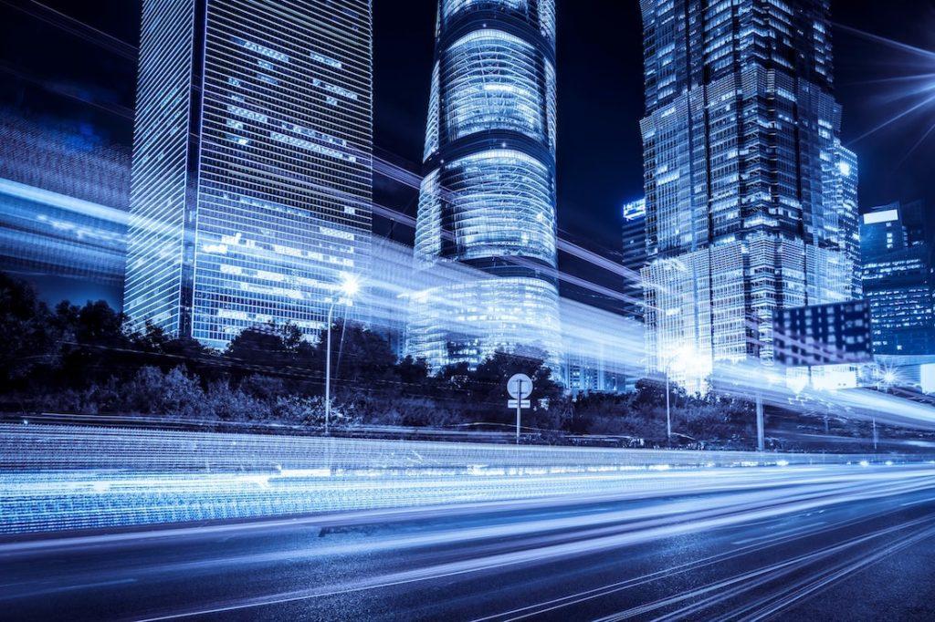 Cities_of_tomorrow