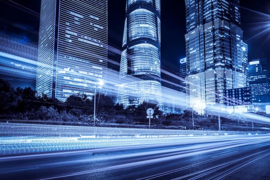 Wie Städte heute den Erfolg von morgen beeinflussen können