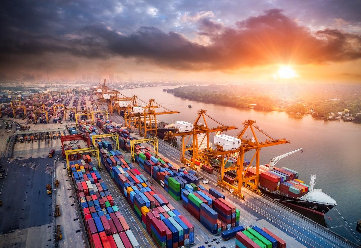 Freihandel: Wohlstand für alle? – Eine Erklärung